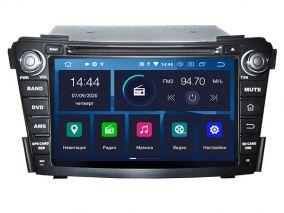 Witson Hyundai i40 2011-2015 (W2-RDT5399)
