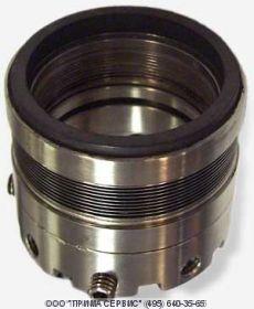 Торцевое уплотнение JC680 аналог 680 John Crane