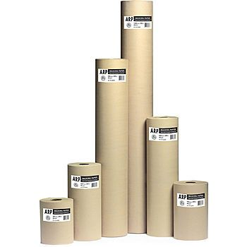 ARP Маскирующая бумага, 300м. х 200мм.