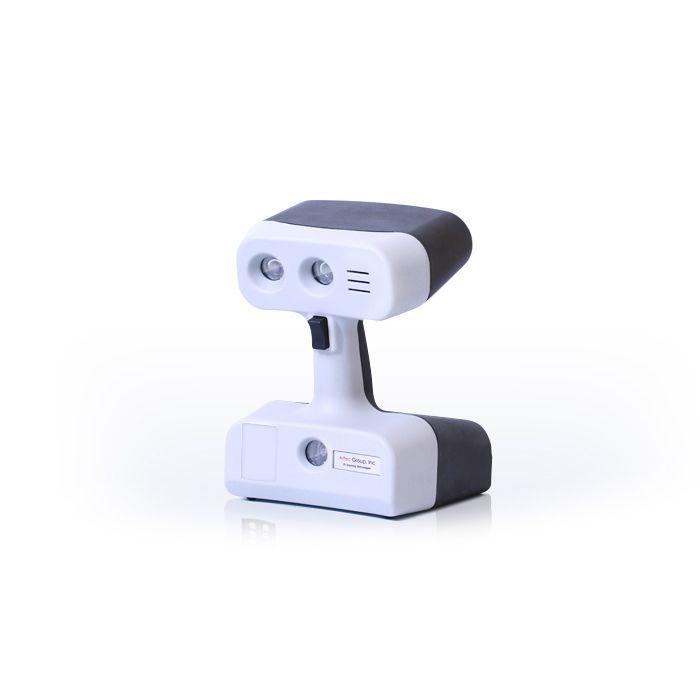 3D сканер Artec MH (Б/У)