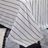 Комплект постельного белья Сатин Модное CL003