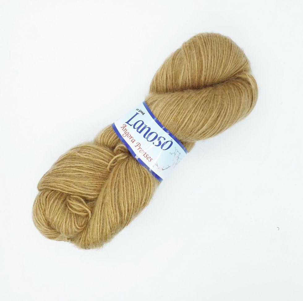 ANGORA PRENSES Цвет № 907