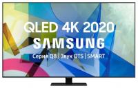 QLED Samsung QE65Q87TAU