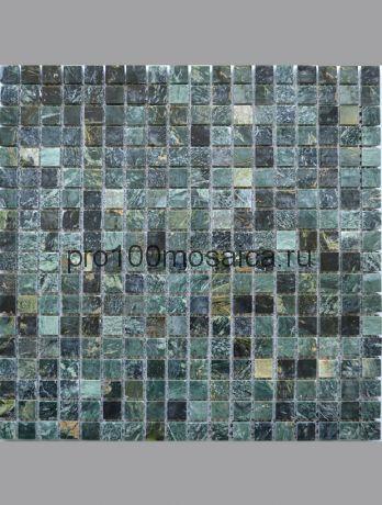 KG-25P 15*15 камень. Мозаика серия STONE, 305*305*4 мм (КерамоГраД)