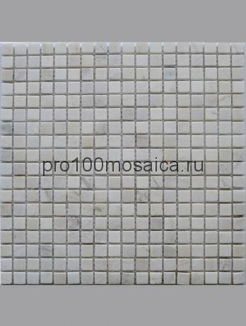 KG-10R 15*15 камень. Мозаика серия STONE, 305*305*4 мм (КерамоГраД)