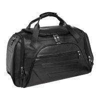 Дорожно-спортивная сумка BLACKWOOD Falmer Black