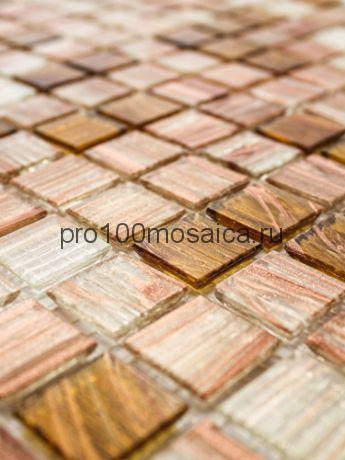JS14 20*20 Мозаика серия CLASSIK,  размер, мм: 305*305*4 (КерамоГраД)
