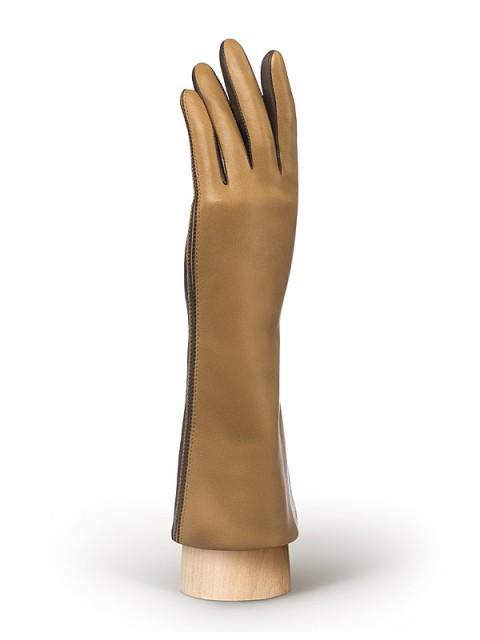 Стильные сенсорные перчатки ELEGANZZA