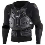 Leatt Body Protector 6.5 Graphene защитный жилет