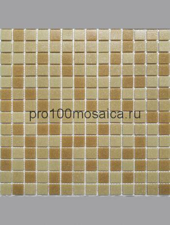 KG105 (на сетке). Мозаика серия ECONOM,  размер, мм: 305*305*4 (КерамоГраД)