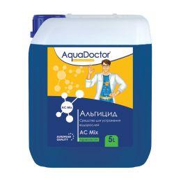 Альгицид AquaDoctor AC MIX 30 л.