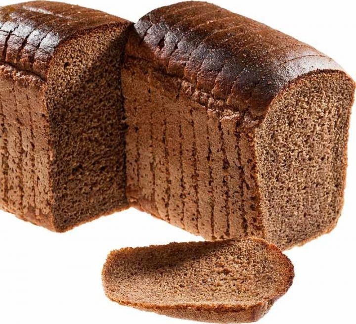 Хлеб Аппетитный упак 600г Крас.хлеб