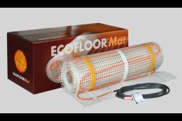 Нагревательный мат Fenix LDTS 160 Вт/м кв. - 1,3 кв.м. для укладки под плитку