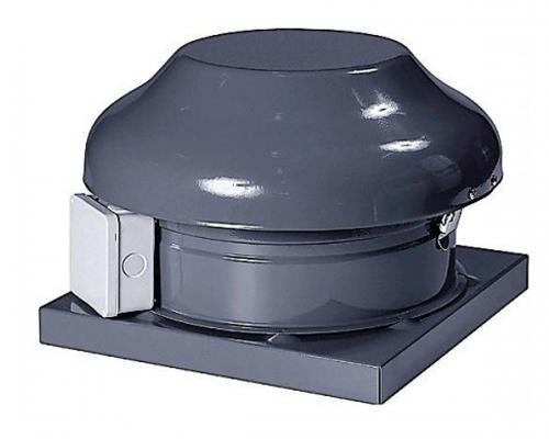 Крышный вентилятор TKS 400 B