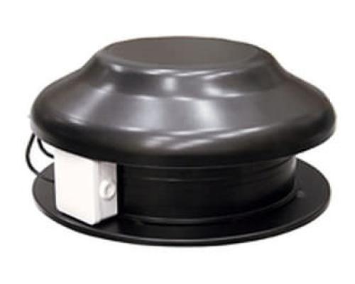 Крышный вентилятор TKC 400 A