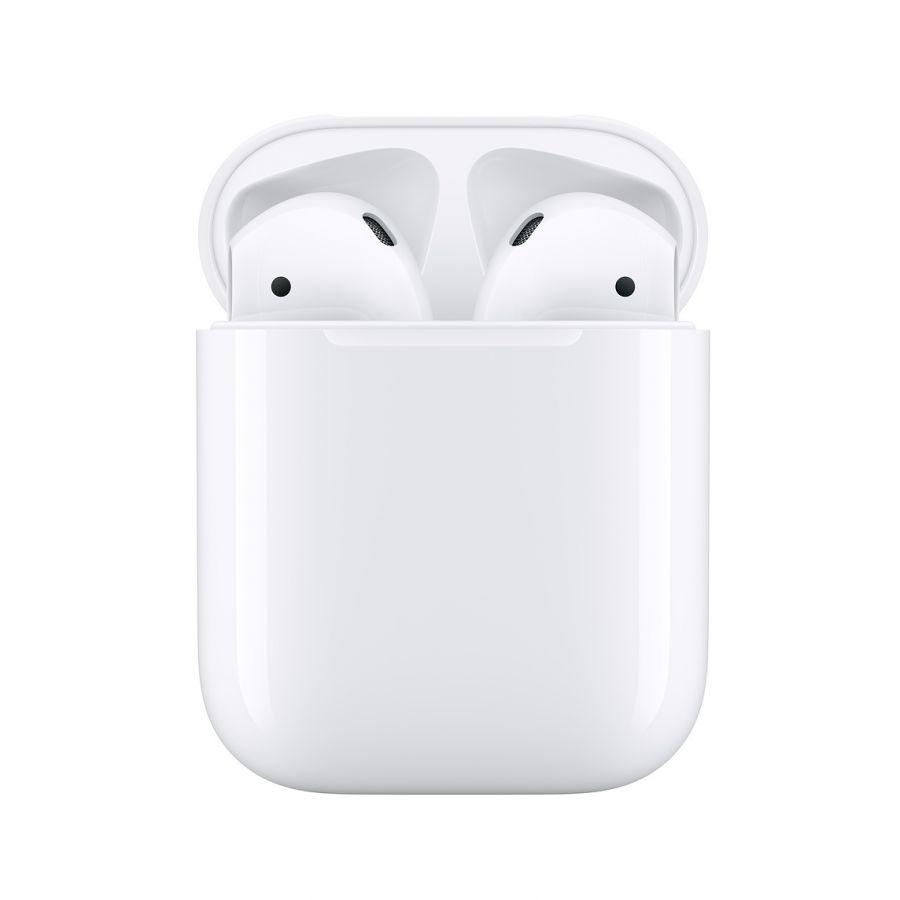 Наушники Apple AirPods 2 (без беспроводной зарядки)