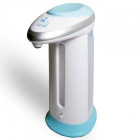 Дозатор жидкого мыла сенсорный
