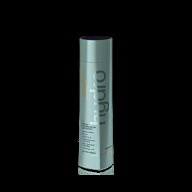 Маска-кондиционер для волос LUXURY HYDROBALANCE ESTEL HAUTE COUTURE, 250 мл
