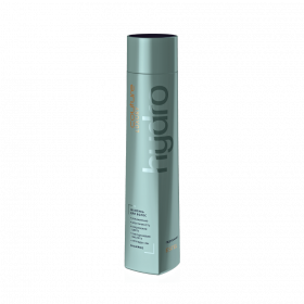 Шампунь для волос LUXURY HYDROBALANCE ESTEL HAUTE COUTURE, 300 мл