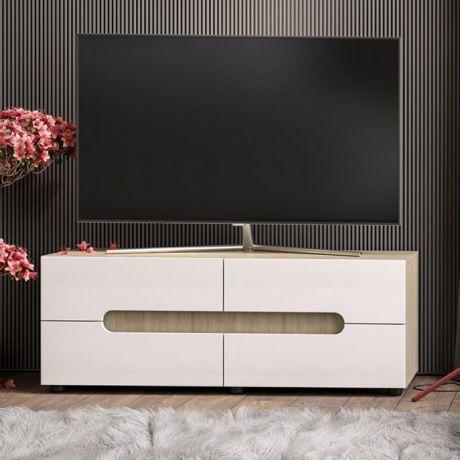 """Тумба TV """"Палермо-3"""""""