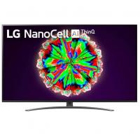 "Телевизор NanoCell LG 55NANO816NA 55"" (2020)"