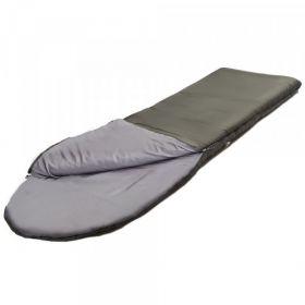 Спальный мешок Urma  Карелия -5L