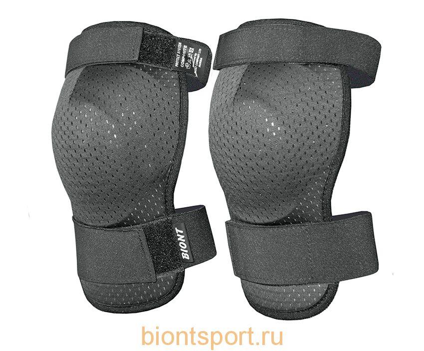 Защита колена Бионт М2