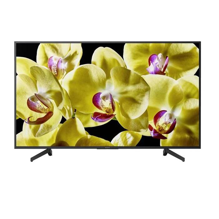 """Телевизор Sony KD-49XG8096 48.5"""" (2019)"""