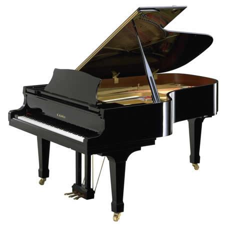 Камерный рояль Kawai GX-6 M/PEP