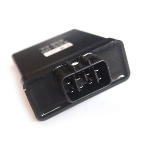 Блок CDI (коммутатор) YBR 125 (2009+)