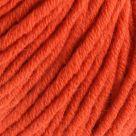 фото Пряжа SUPERBINGO Lana Grossa цвет 066