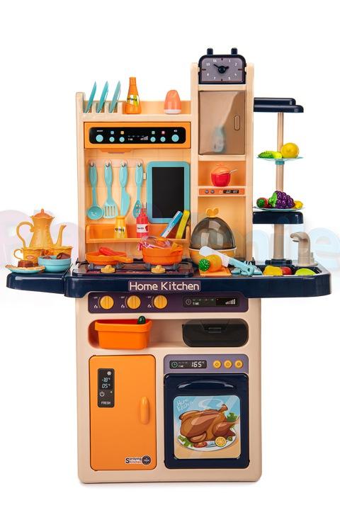 Детская игровая кухня Home Kitcen 889-161