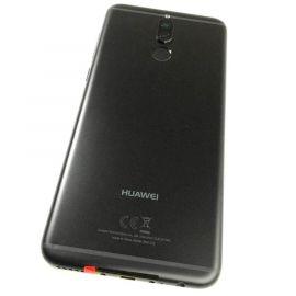 крышка оригинал Huawei Nova 2i