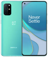 Oneplus 8T 5G Dual, 12.256GB, Green