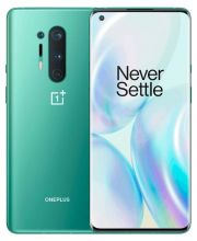 OnePlus 8 PRO, 12.256Gb, Black, Blue, Green