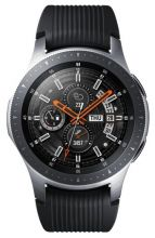 Умные часы Samsung Galaxy Watch (46 mm)