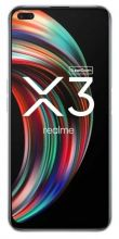 Realme X3 Superzoom, 12.256Gb, Blue