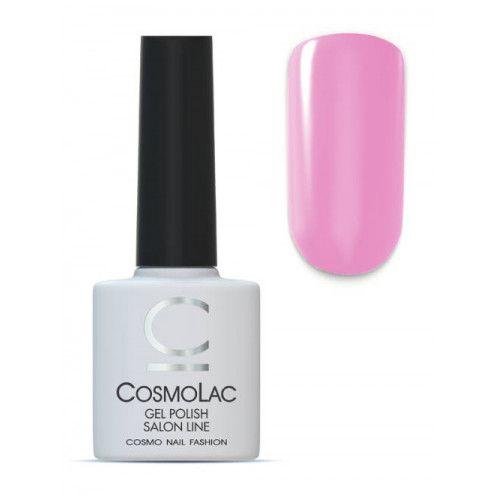 CosmoLac, гель-лак №095, Сиреневая дымка