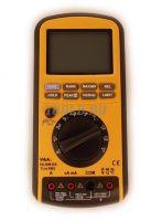 VA-MM30S мультиметр цифровой фото