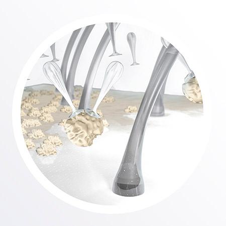 NIOXIN 3D System 6 Shampoo Сиcтема 6 Шампунь