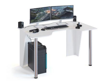 Игровой компьютерный стол КСТ-18