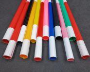 Разноцветные Волшебные палочки (цвет на выбор)