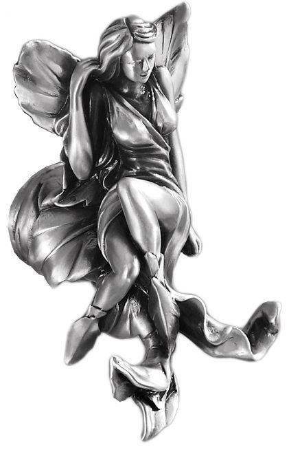 Крючок Art&Max Fairy AM-0982-T ФОТО