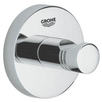 Крючок Grohe Essentials 40364001 ФОТО