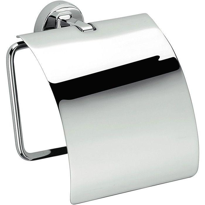 Держатель для туалетной бумаги Colombo Nordic ФОТО