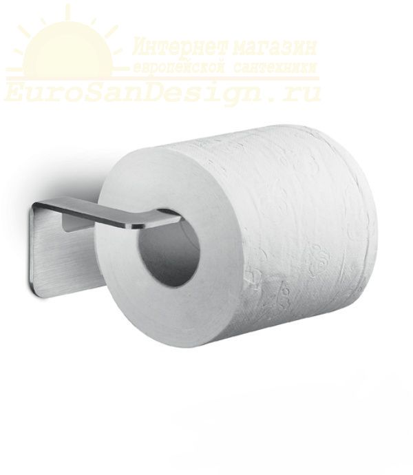 Держатель для туалетной бумаги Colombo OVER B7008 ФОТО