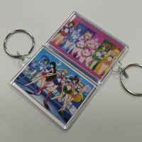 Брелок Sailor Moon