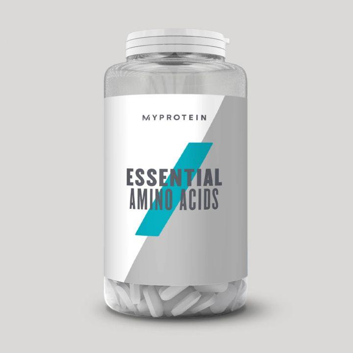 MyProtein - Essential Amino