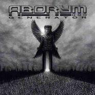 ABORYM (Mayhem, Emperor) - Generator 2006