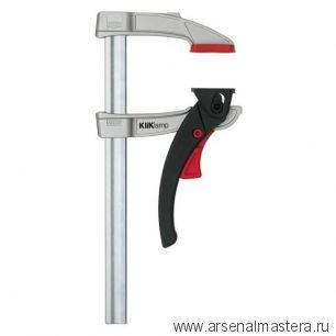 Легкая быстрозажимная струбцина KliKlamp BESSEY KLI40